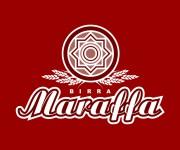 Logo per birrificio artigianale 04 (3)