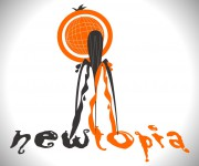 Logo per newtopia 03 (2)