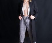 glam-photography-fashion-fabio-napoli