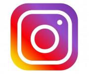 Instagram > Vetrina Lavori