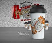 Branding_Shaker_GYM