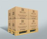 Creativamente-Bellini-Distillati-Cartoni-Imballo-MockUp