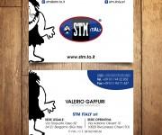 biglietti STM