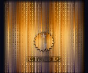 Positive Logo!