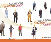 mediastones-brochure-2012_pagina_02