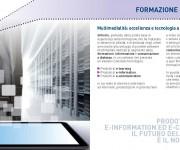informa-multimedia-brochure_pagina_03