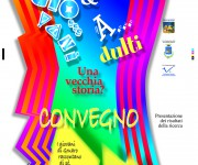 poster, project, proyecto