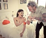 Diego e Cristina - Matrimonio-387