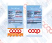 coop-greve-1