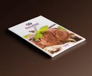Rosa-Plast-Copertina-Brochure2