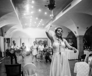 Matrimonio Brescia- 6 Giugno 2015 (208)