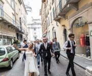 Matrimonio Brescia- 6 Giugno 2015 (98)
