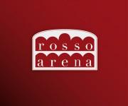 rosso-arena
