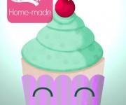 max's cupcake3