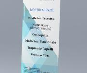 Centro medicina integrata