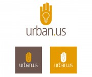 urban.us logo