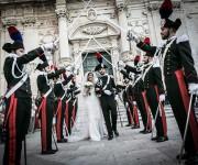 Panareo fotografo Lecce_Alessandra e Gianluca_Moment_IMG_MG_0814