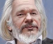 Julian Assange_02_rez