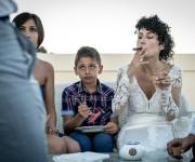Panareo fotografo Lecce_Damiana e Andrea_Story_IMG_9016