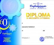 diploma 05 sdef 02