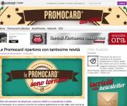 Blog PROMOCARD®