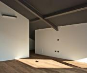 loft camera padronale1