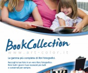 catalogobookcollection
