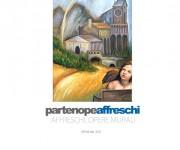 partenopea2
