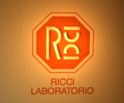 Cartoncino Ricci
