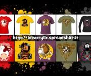 http://ideacrylic.spreadshirt.it
