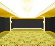 Lps - Beijing private room