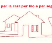 Rossi Casa invito