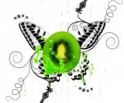 kiwifly