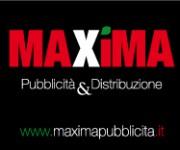 maxima brand