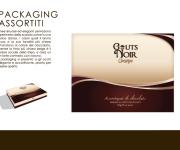 packaging_assortiti_linea_classique_gouts_noir