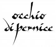 giovanni baldini calligraphie