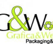 logo G&W