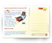 Tim (Tim Clik)