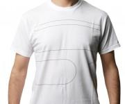 t-shirt_loose_edit.02
