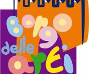 logo_borgo_arti