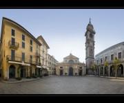 panoramica 180 Varese 01