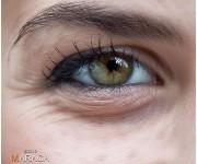La luce dei tuoi occhi