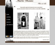 Mario Donno