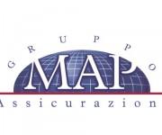 Map assicurazioni-logo