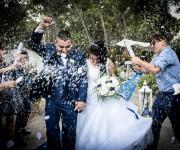 Panareo fotografo Lecce_Camilla e Roberto_Me_RAW_Moment_IMG0763