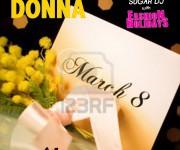 evento_ditutto.it_8_marzo