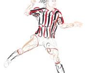 Type Paolo Maldini
