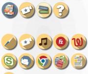 iCone - illustrazioni
