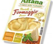 altana_ravioli_formaggio3d