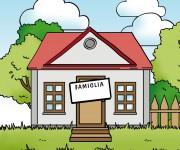 illustrazione per casa editrice MYBOO (libri personalizzati per bambini tramite il sito www.myboo.org